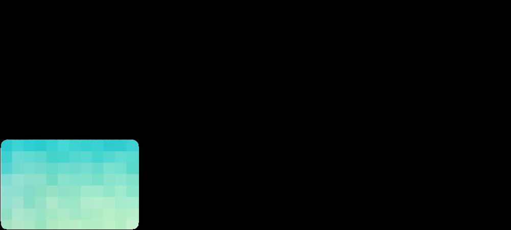 Logo aldernativ SHOP