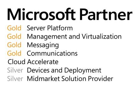 Baggenstos Microsoft Zertifizierungen April 2013