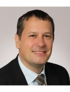 Roger Notter, CEO Enkom
