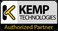 kemp120
