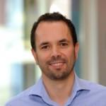 Michael Kistler, CEO Baggenstos