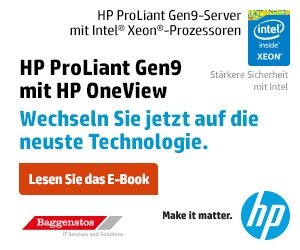 HP_Proliant_Gen9_Kampagne_Jan_2015_300x250_DE[1]
