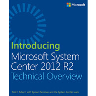 eBook-System-Center-Technical-Overview