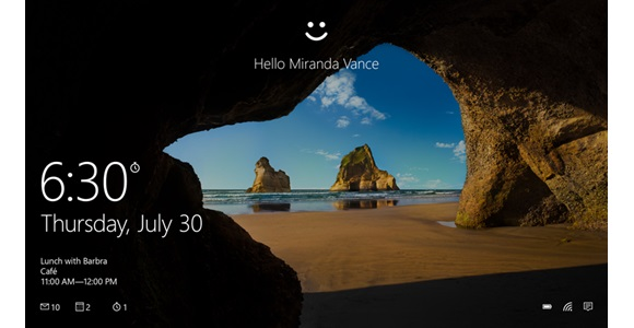 microsoft_windows_10_login_screen_2015
