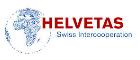 Helvetas - Lync und Office 365 mit Baggenstos