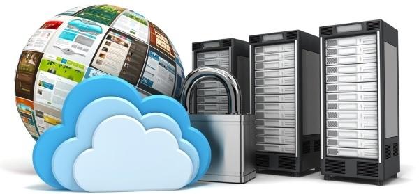 Hybrid Cloud: Private und Public Cloud individuell kombiniert