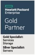 hp_enterprise_gold115