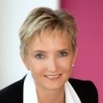 Sonja Wollkopf, Managing Director GZA