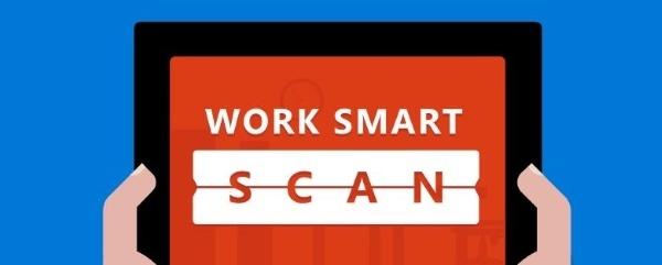 Wie smart arbeiten Sie?