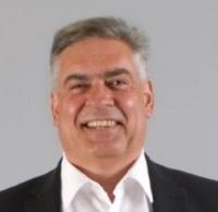 Markus Bolliger, CEO Bomatec
