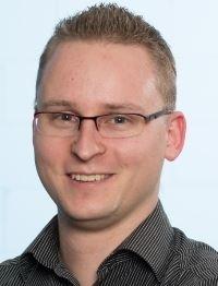 Michael Rudolf, CIO SWAN AG
