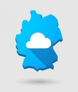 german_cloud
