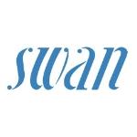 swan150sq