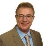 Markus Rinderer, Projektleiter