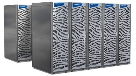 supercomputer azure cloud