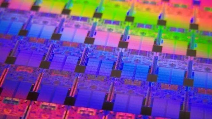 meltdown spectre intel cpu sicherheitslücken 2018 patches