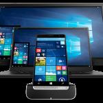 HP_Elite_x3_windows