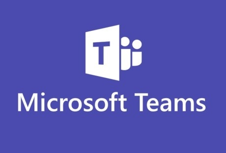 upgrade microsoft teams gastzugang
