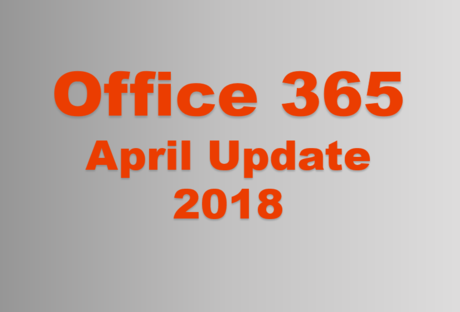 april update für office 365 baggenstos