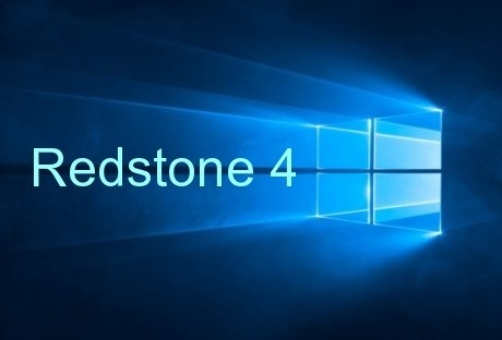 redstone 4 windows 10 april update