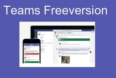 teams-freeversion