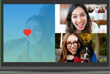 skype 8.0
