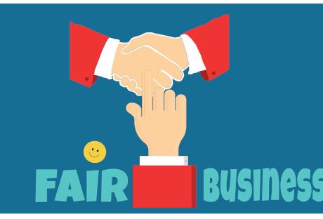 fairness microsoft