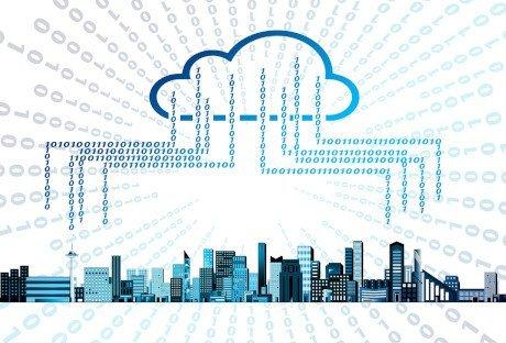 digitalisierung microsoft