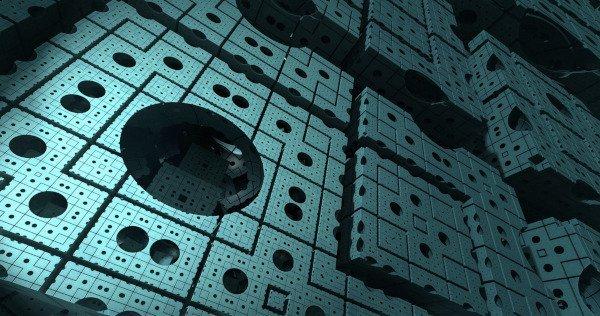 digitale transformation warum-microsoft baggenstos it ch