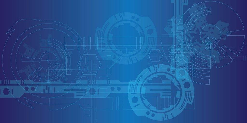 microsoft azure onfrastruktur services