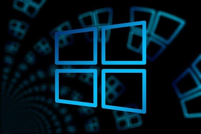 public preview windows virtual desktop