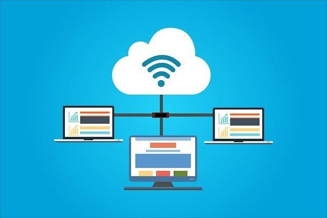 mit dieser methode finden sie eine zielgenaue cloudlösung