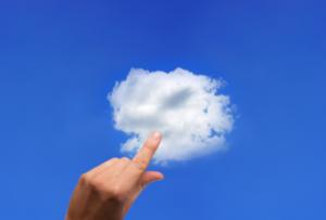 so finden sie eine zielgenaue cloudloesung
