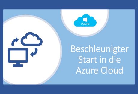 start-in-die-azure-cloud