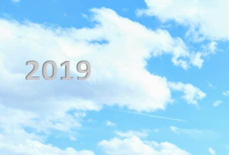 cloud trends 2019 4 baggenstos.ch