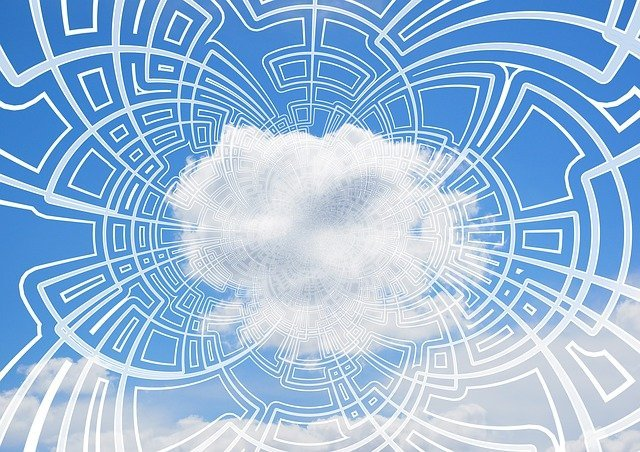 vertrauenswuerdige cloud