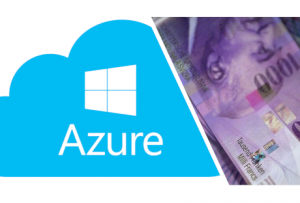 azure kosten senken baggenstos it