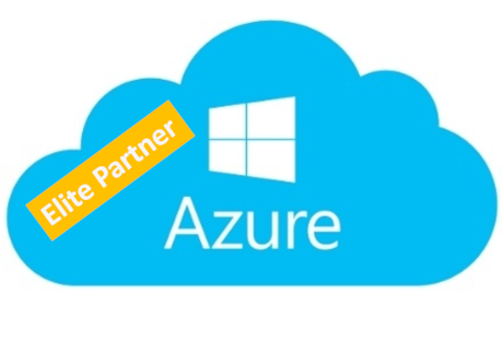 azure elite partner
