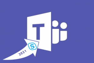 skype for business online microsoft teams