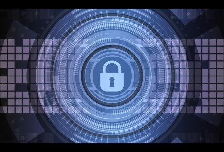 projekt competence hackerangriffe-datensicherheit im digitalen zeitalter
