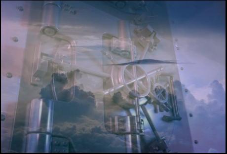 siem dienst azure sentinel sicherheit aus der cloud