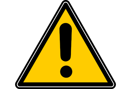 vorsicht nodersok malware