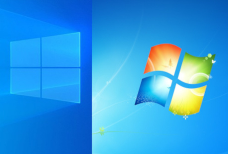 wvd weltweit verfuegbar windows virtual desktop