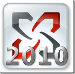 ex2010-thumb-1f30cf40