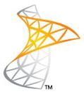 exchange_logo