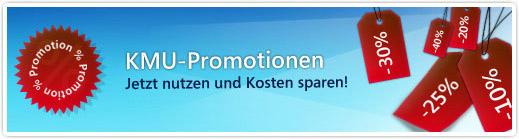hdr_promotion_undersite