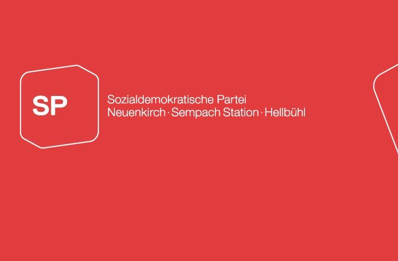 SP Neuenkirch