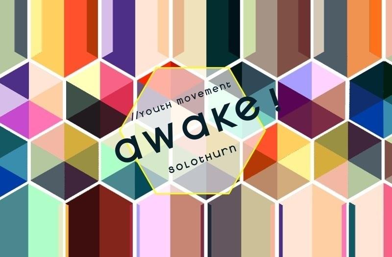 Awake Youth Movement