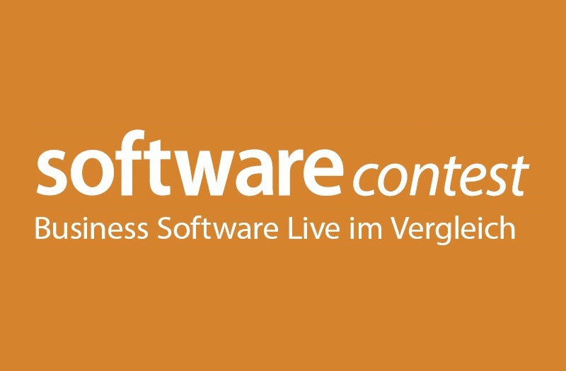 Software Contest
