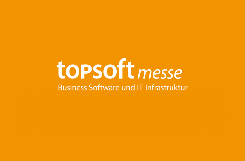 Topsoft Blog & Newsletter